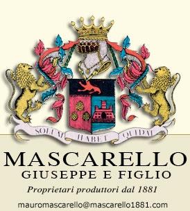 Azienda Agricola Giuseppe Mascarello e Figlio