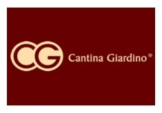 Cantina Giardino