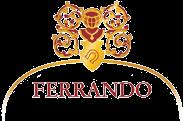 Ferrando Vini