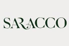 Azienda Agricola Saracco