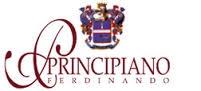 Ferdinando Principiano