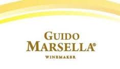 Azienda Vitivinicola Guido Marsella