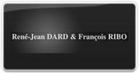 Domaine Dard & Ribo