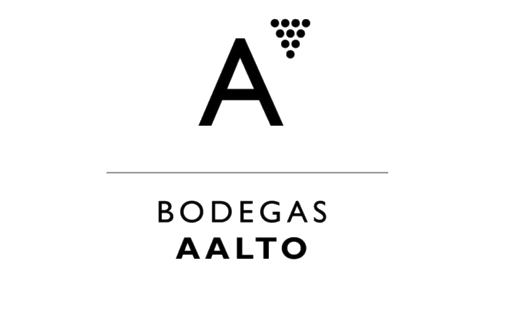 Aalto Bodegas y Viñedos