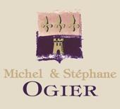 Domaine Michel & Stèphan Ogier