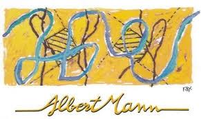 Domain Albert Mann