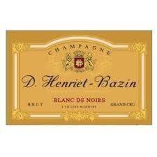 Henriet-Bazin