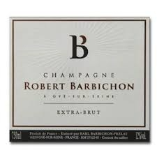 Robert Barbichon