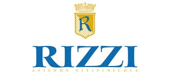 Rizzi