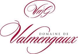 Domaine de Valmengaux