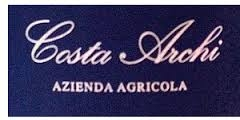 Az. Agr. Costa Archi