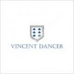 Domaine Vincent Dancer