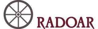 Radoar