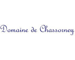 Domaine de Chassornay - Frederic Cossard