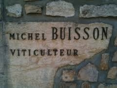 Domaine Buisson Charles