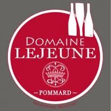 Domaine Lejeune