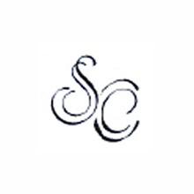 Domaine Sylvain Cathiard