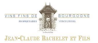 Domaine Jean Claude Bachelet et Fils