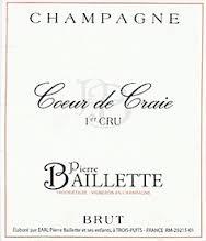 Pierre Baillette