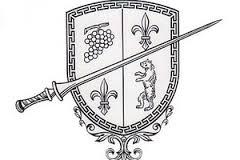 Philippe Lancelot