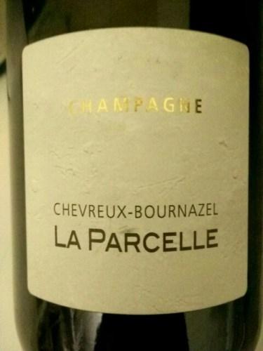 Chevreux-Bournazel
