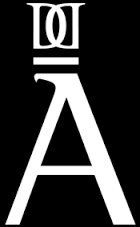 Dominio de Aguila