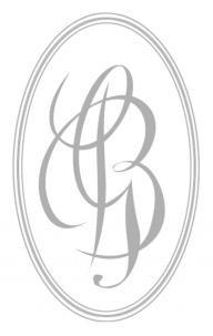Domaine Blain Gagnard