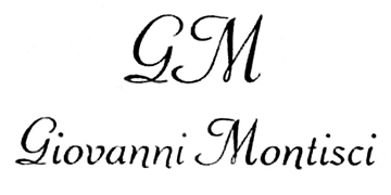 Giovanni Montisci