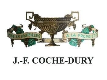 Domaine Coche-Dury
