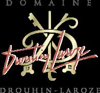 Domaine Drouhin-Laroze e Maison Laroze de Drouhin