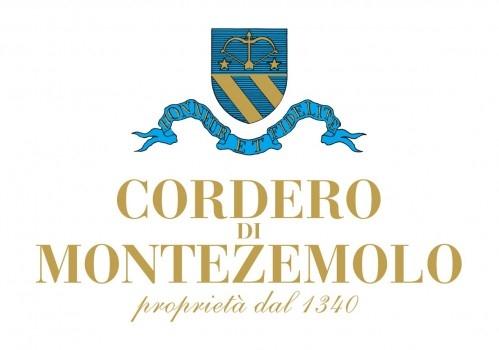 Az. Agr. Cordero di Montezemolo