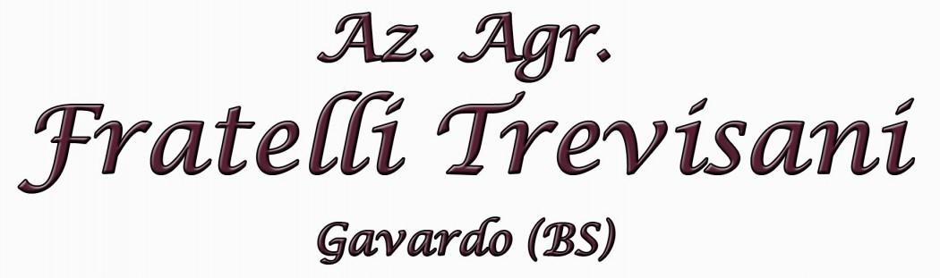 Az. Agr. Fratelli Trevisani