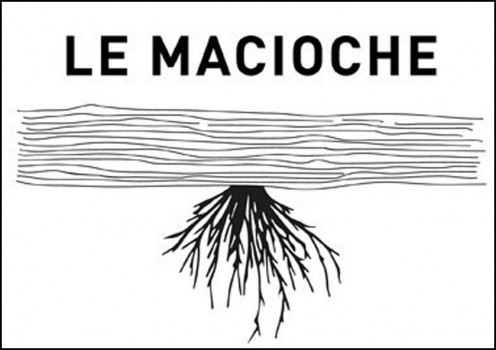 Az. Agr. Le Macioche