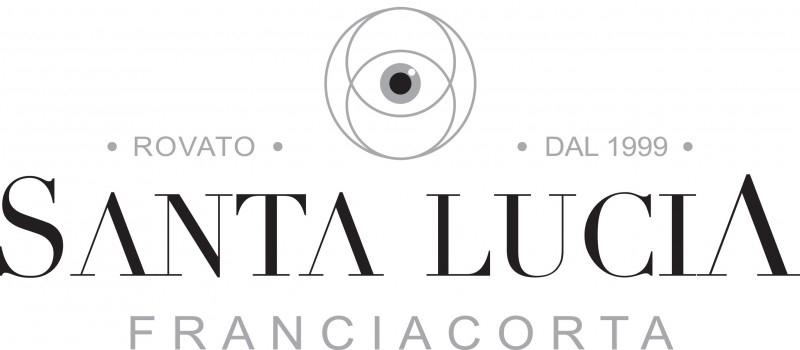 Az. Agr. Santa Lucia