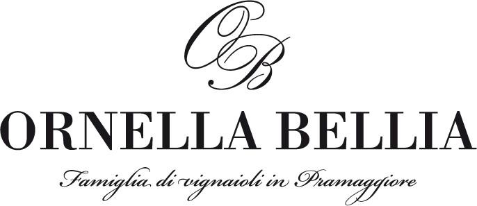 Az. Vitivinicola Ornella Bellia (Terre Piane)