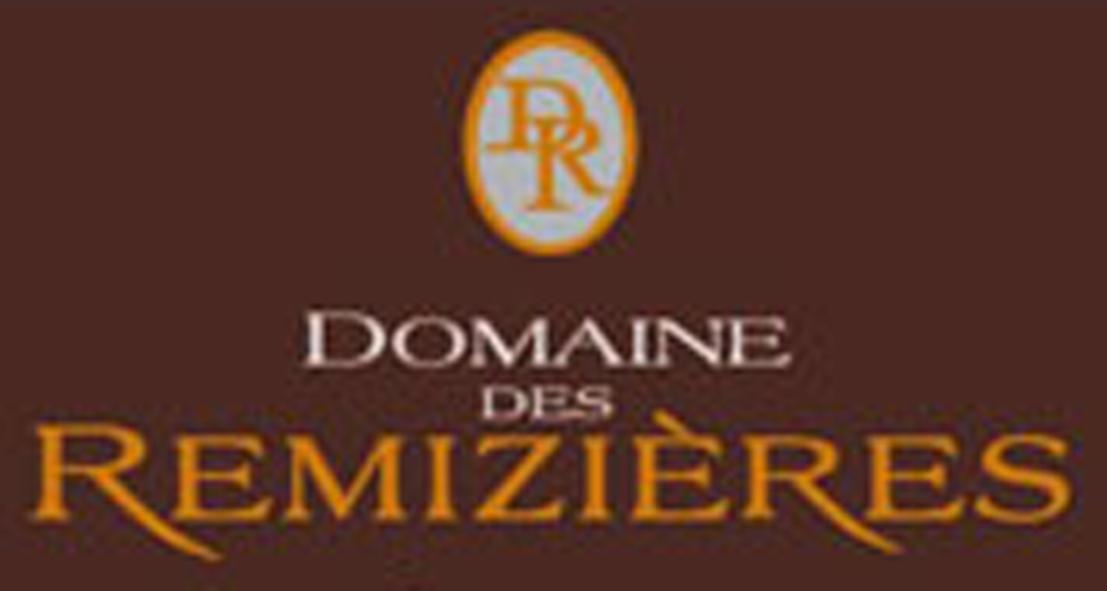 Domaine des Remizieres