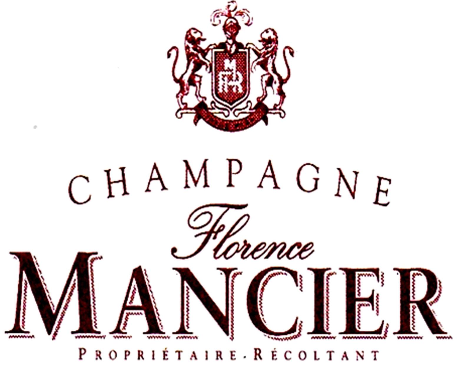 Florence Mancier