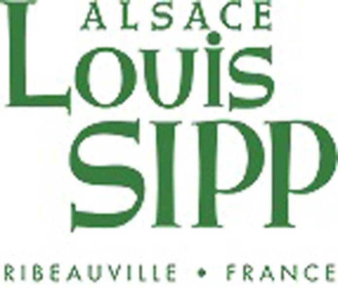 Grands Vins d''Alsace Louis Sipp