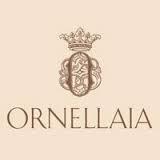 Tenuta dell'Ornellaia/ Masseto