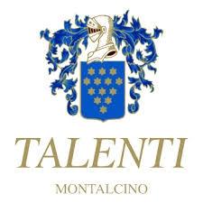 Azienda Agricola Talenti