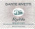 Dante Rivetti