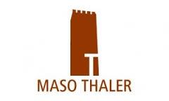 Maso Thaler