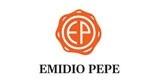 Emidio Pepe