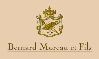 Bernard Moreau & Fils