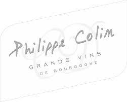 Domaine Philippe Colin