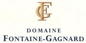 Domaine Fontaine Gagnard