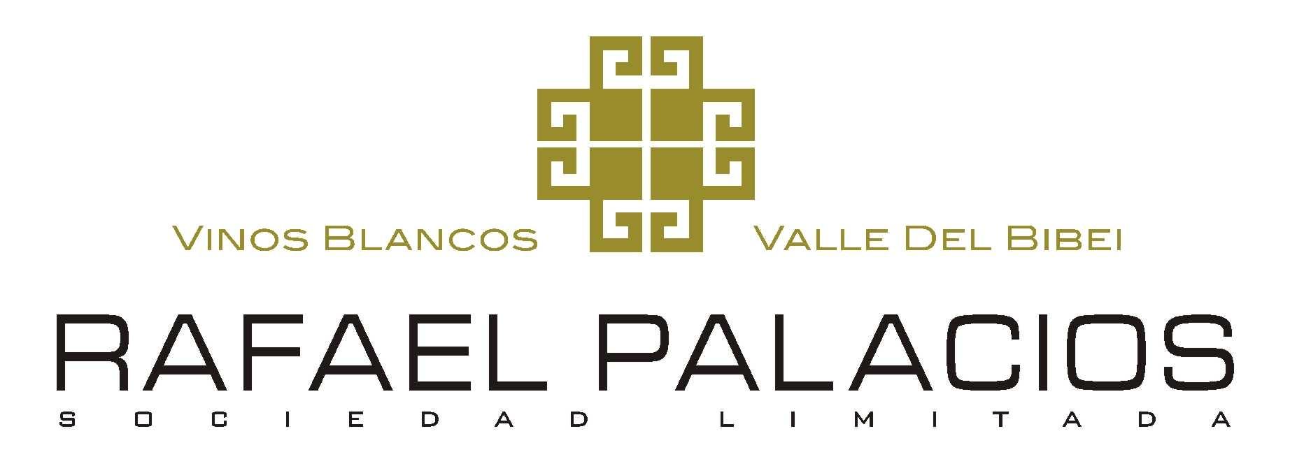Bodegas Rafael Palacios
