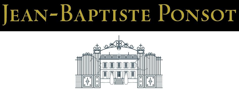 Domaine Jean Baptiste Ponsot
