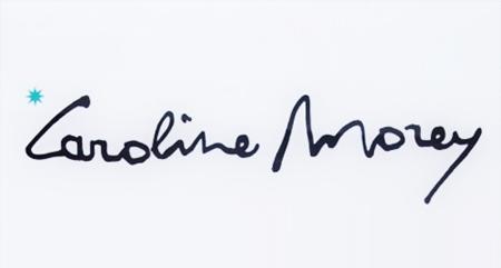 Domaine Caroline Morey