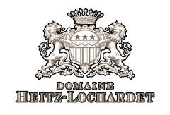 Domaine Heitz-Lochardet